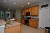 7833 Riverwood Oaks Drive - Photo 15