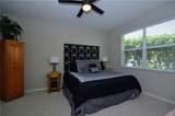 7833 Riverwood Oaks Drive - Photo 22