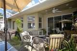 7833 Riverwood Oaks Drive - Photo 32