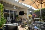 7833 Riverwood Oaks Drive - Photo 33