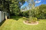 7833 Riverwood Oaks Drive - Photo 41
