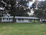 5702 Tindale Rd - Photo 1