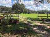 5702 Tindale Rd - Photo 4