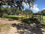 5702 Tindale Rd - Photo 5