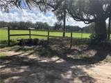 5702 Tindale Rd - Photo 8