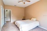 37421 Orange Valley Lane - Photo 13