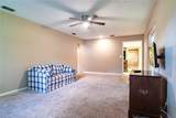 37421 Orange Valley Lane - Photo 18