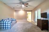 37421 Orange Valley Lane - Photo 19