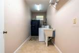 37421 Orange Valley Lane - Photo 21