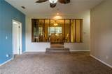 37421 Orange Valley Lane - Photo 4