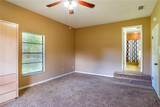 37421 Orange Valley Lane - Photo 9