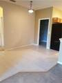 16510 Bridgewalk Drive - Photo 3