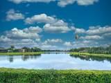 15722 Aurora Lake Circle - Photo 36