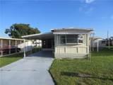 37141 Sandra Avenue - Photo 1