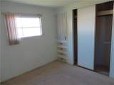 37141 Sandra Avenue - Photo 14