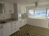 37141 Sandra Avenue - Photo 5