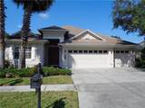 8338 Old Town Drive - Photo 1