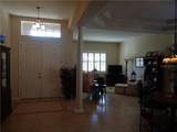 8338 Old Town Drive - Photo 10