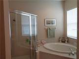 8338 Old Town Drive - Photo 15