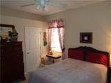 8338 Old Town Drive - Photo 16