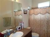 8338 Old Town Drive - Photo 17