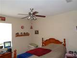 8338 Old Town Drive - Photo 18