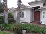 8338 Old Town Drive - Photo 2