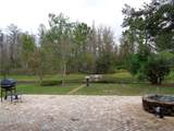 8338 Old Town Drive - Photo 23