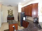 8338 Old Town Drive - Photo 3