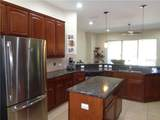 8338 Old Town Drive - Photo 4
