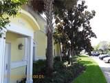 3893 Pompano Drive - Photo 8
