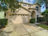 10538 Coral Key Avenue - Photo 1