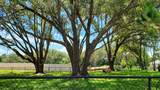 9061 Water Chestnut Drive - Photo 12