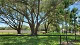 9061 Water Chestnut Drive - Photo 19