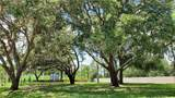 9061 Water Chestnut Drive - Photo 20