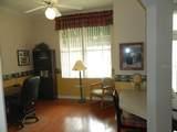 11008 Dormie Drive - Photo 10