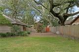 10902 Bent Tree Place - Photo 4