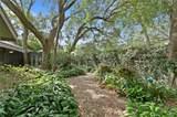 10902 Bent Tree Place - Photo 65