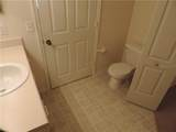 2203 Yankee Place - Photo 20