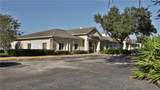 5464 Lithia Pinecrest Road - Photo 5