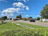 1101 Belcher Road - Photo 13