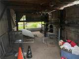 3080 Shamrock Road - Photo 42