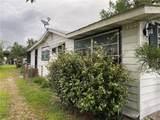 3080 Shamrock Road - Photo 7