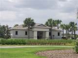 5550 Bakewell Place - Photo 9