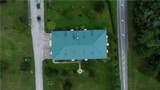 8160 Southern Pines Drive - Photo 28