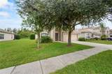 9851 Jasmine Brook Circle - Photo 45