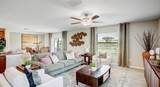 830 Olive Conch Street - Photo 4