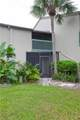 1028 Apollo Beach Boulevard - Photo 30