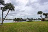 1028 Apollo Beach Boulevard - Photo 35