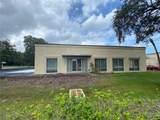 14934 Florida Avenue - Photo 1